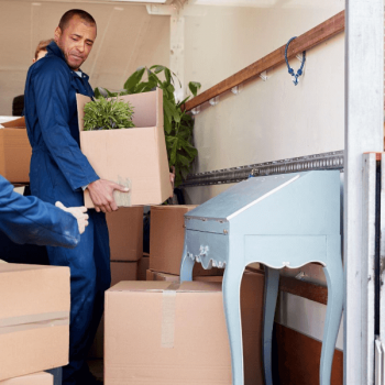 31 Best Removalists In Melbourne 2020 (Top Rated)