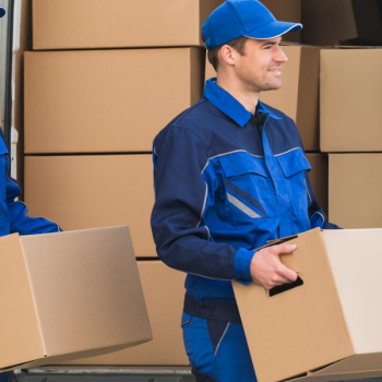 Removalists Melbourne Eastern Suburbs: 5 Removals to Consider