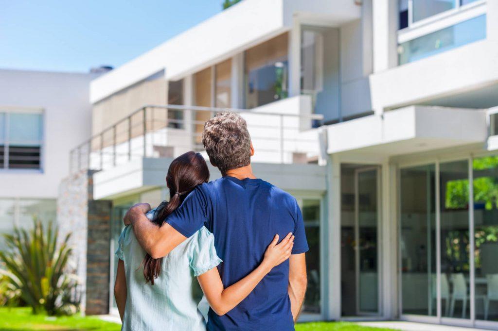 rent to buy house scheme