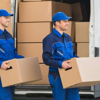 10 Best Removalists in Brisbane (Top Rated Removals)