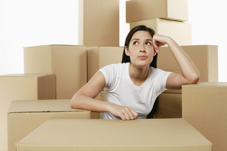 Can You a Hire a Removalist During COVID-19