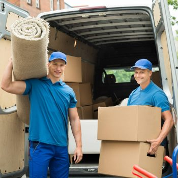 Average Removalist Cost in Melbourne? An Ultimate Guide