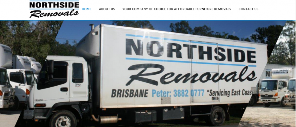 Northside Removalists Brisbane