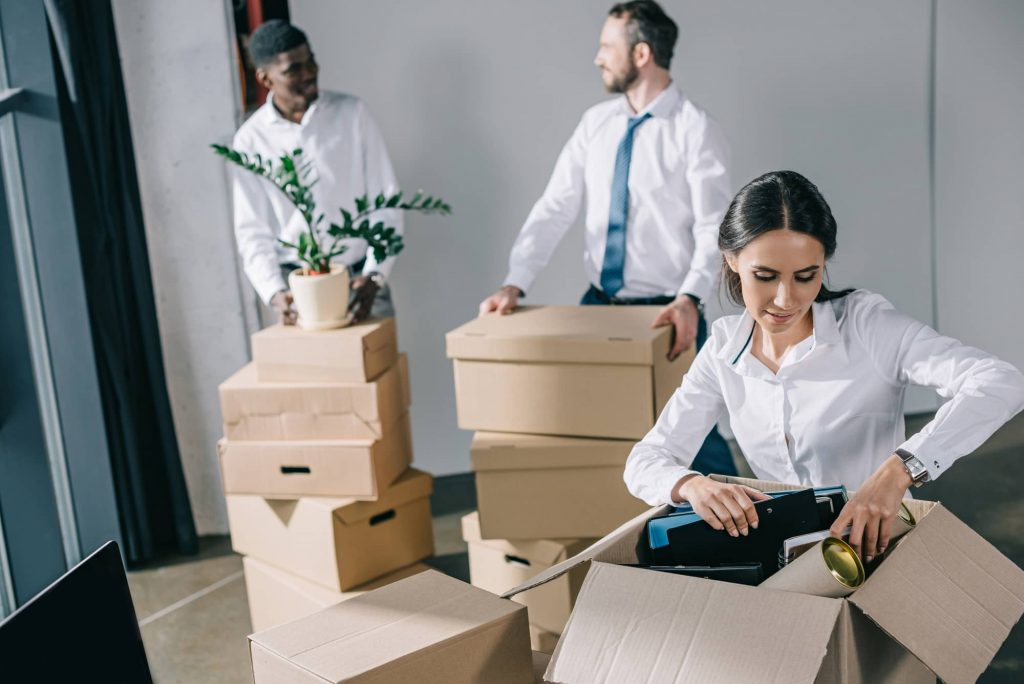 office-moving-checklist-1